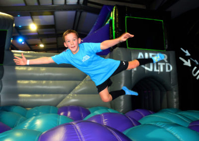 Air Bounce Launch (81)